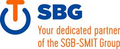SGB Neumark